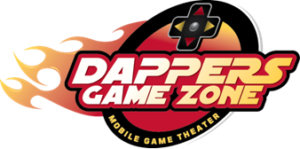 dappers-logo