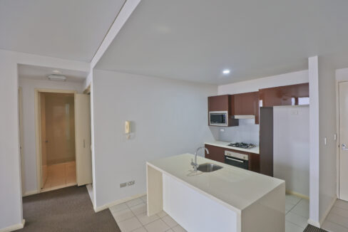 Zetland 1 bedroom unit-9