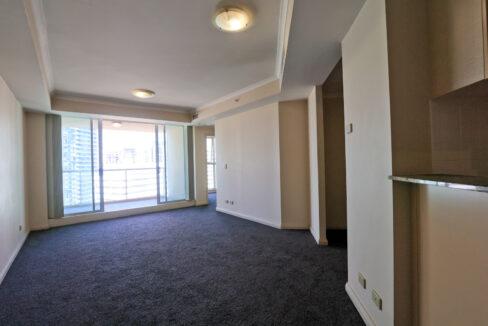 Chatswood Regency 1 bedroom unit-2