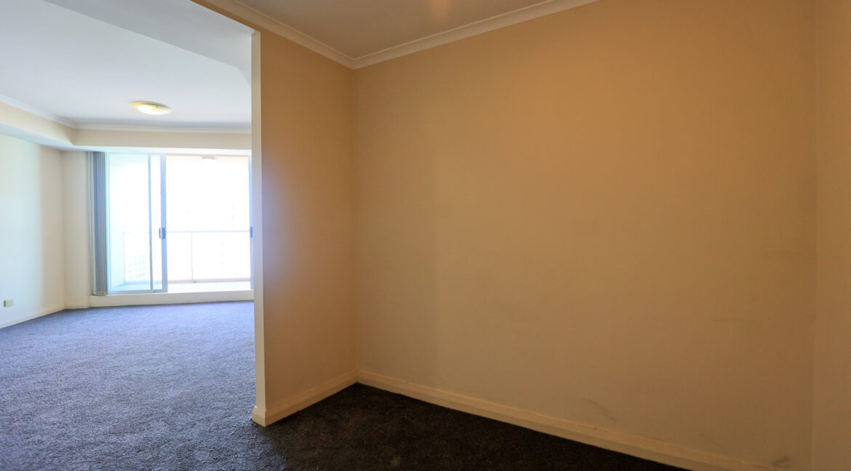 Chatswood Regency 1 bedroom unit-3