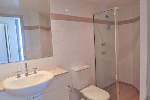 Chatswood Regency 1 bedroom unit-4