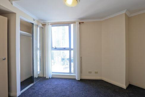 Chatswood Regency 1 bedroom unit-6