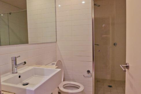 St Leonards Duntree avenue 1 bedroom-7