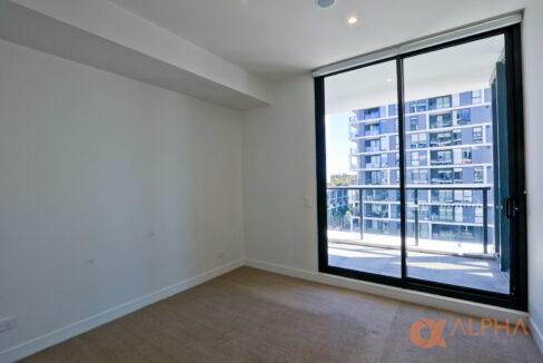 Ryde Garden - North Ryde - 1 bedroom apartment