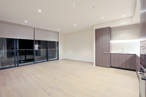 NBH L6 2 bedroom-11