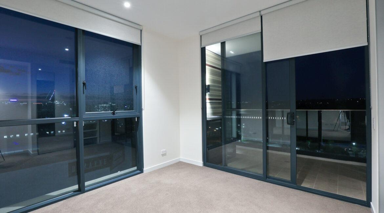 NBH L6 2 bedroom-4