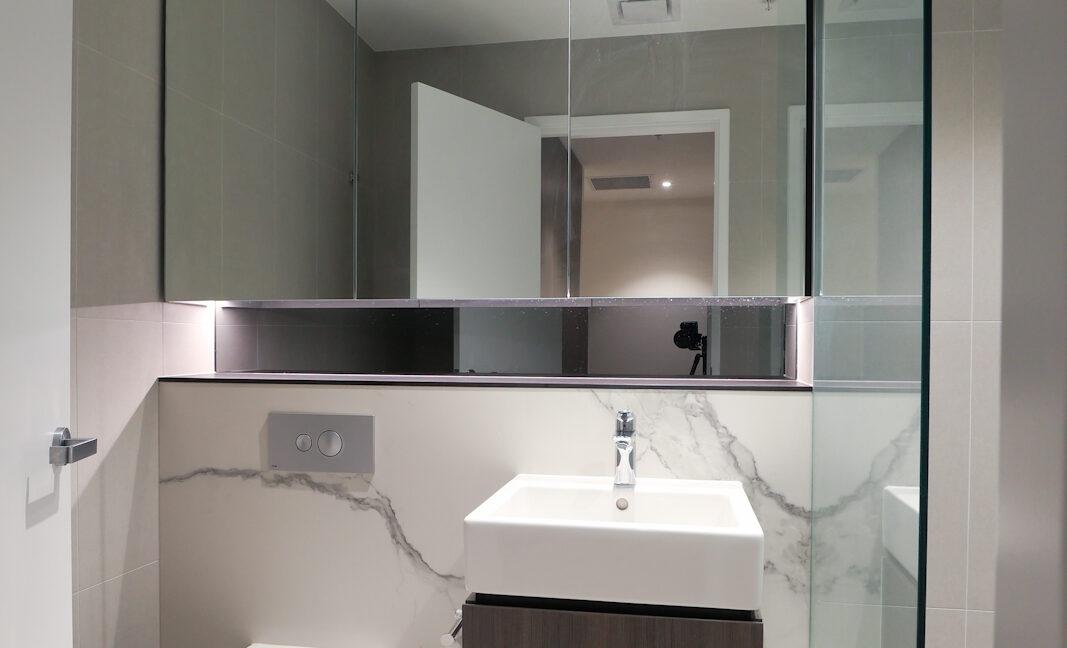 NBH L6 2 bedroom-6