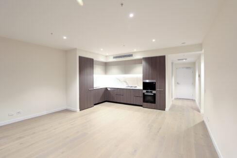 NBH L6 2 bedroom-9