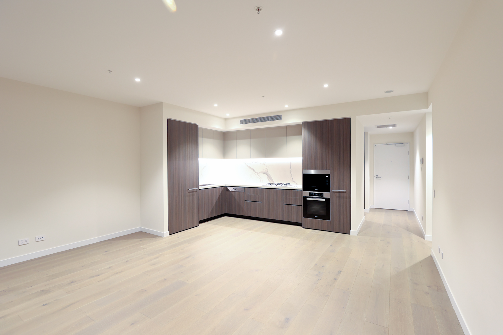 NBH – North Ryde – 2 bedroom apartment for lease