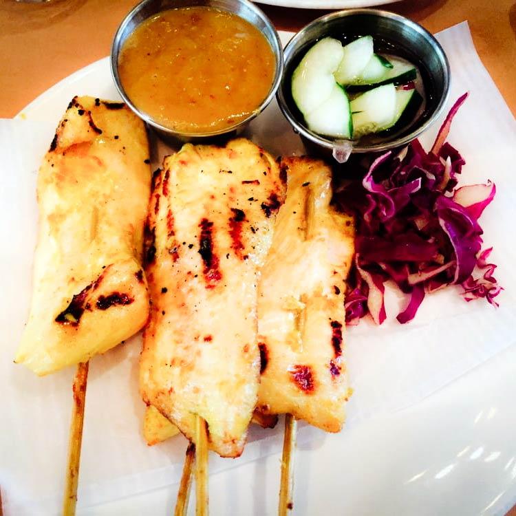 thai-food-brooklyn