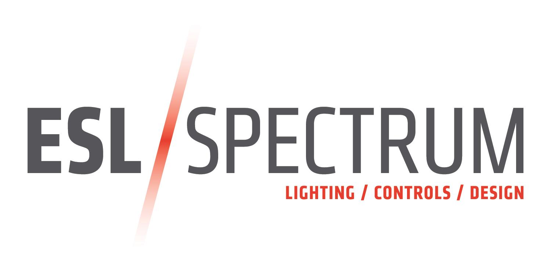 ESL-Spectrum