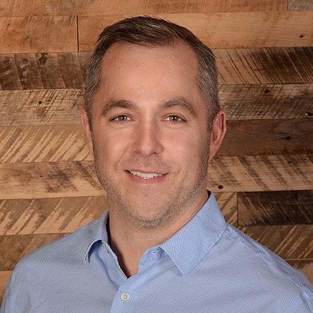 Travis Belden