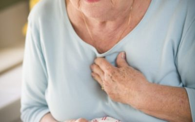 Spotlight on Coronary Artery Disease: What It Is and How It's Treated