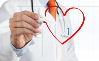 Surgical & Non-Surgical Treatment Options for Atrial Fibrillation