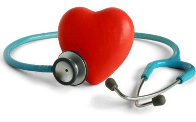 Cardiomyopathy: Improving Heart Functions & Symptoms
