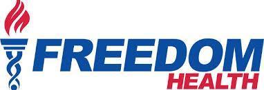 freedom-health_owler_20180524_172918_original