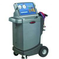 Air Condition Equipment