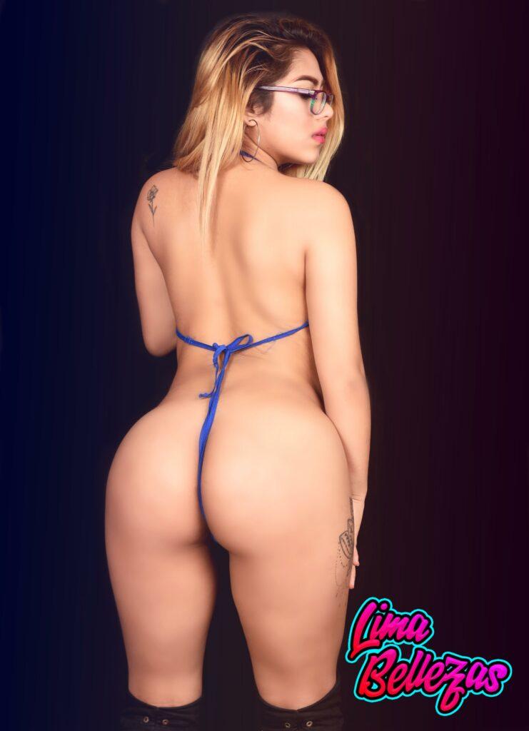 Ashley Alva