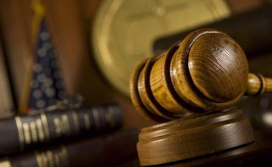 Ft. Lauderdale DUI Lawyer