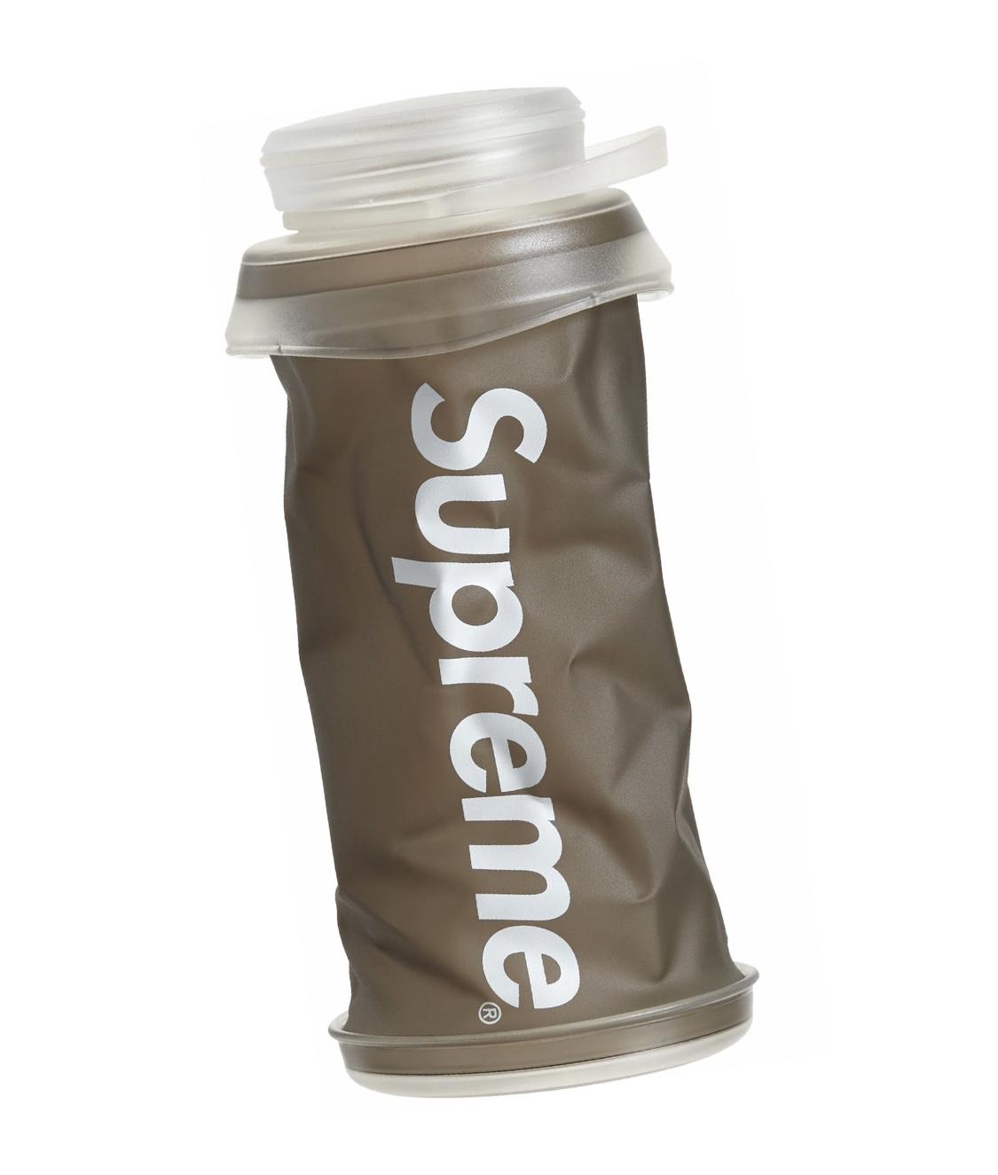 Supreme 1L Pop-up Water Bottle