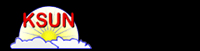 Visit KSUN at http://www.sunprairiemediacenter.com/ksun/on-demand