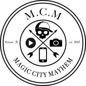 mcmlogo2019