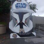 Star Wars Sunday!