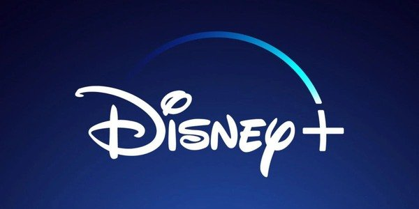 Disney+ wishlist