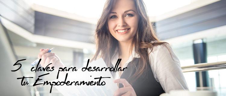 Empoderamiento-mujer-Zermat-Internacional