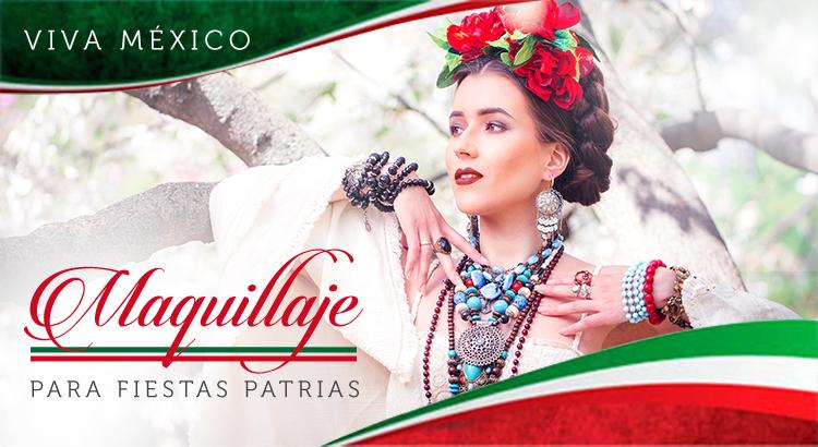 maquillaje-fiestas-patrias-mexico-zermat