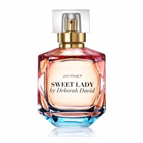 Perfume-dama-zermat-ventas