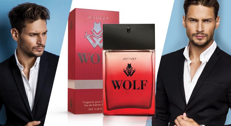 Perfume-para-caballero-hombre-zermat- wolf