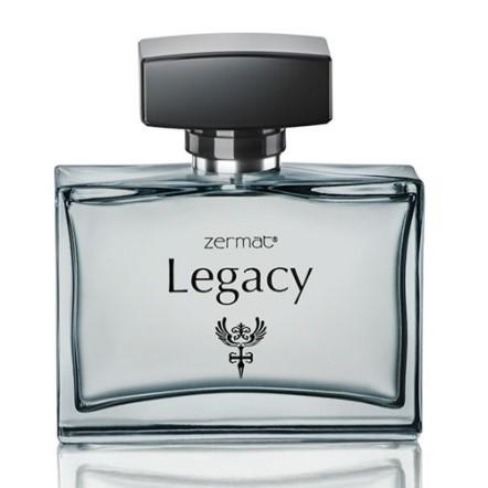 perfume-legacy-para-hombre-Zermat-oferta