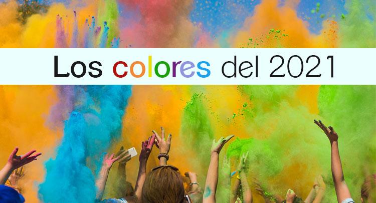 colores-del-2021-zermat
