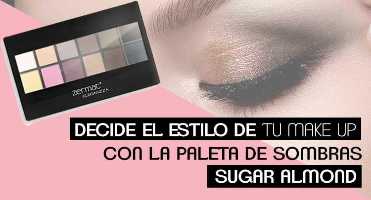 decide-tu-estilo-paleta-sombras-sugar-almond
