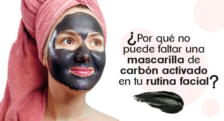 inlcuye-una-mascarilla-carbon-activado-prevenir-acne