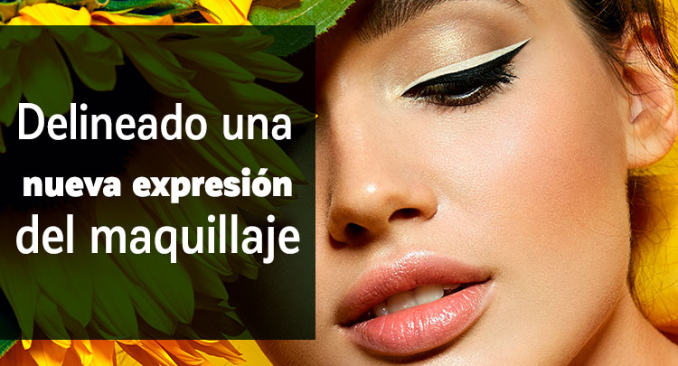 delineado-una-nueva-expresion-del-maquillaje