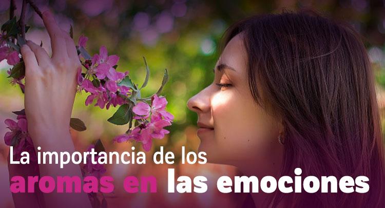 importancia-de-los-aromas-en-las-emociones