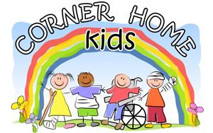 Corner Home Kids