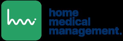 Home Medical Management