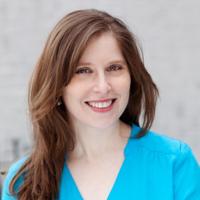 Amy Neiman Professional Organizer