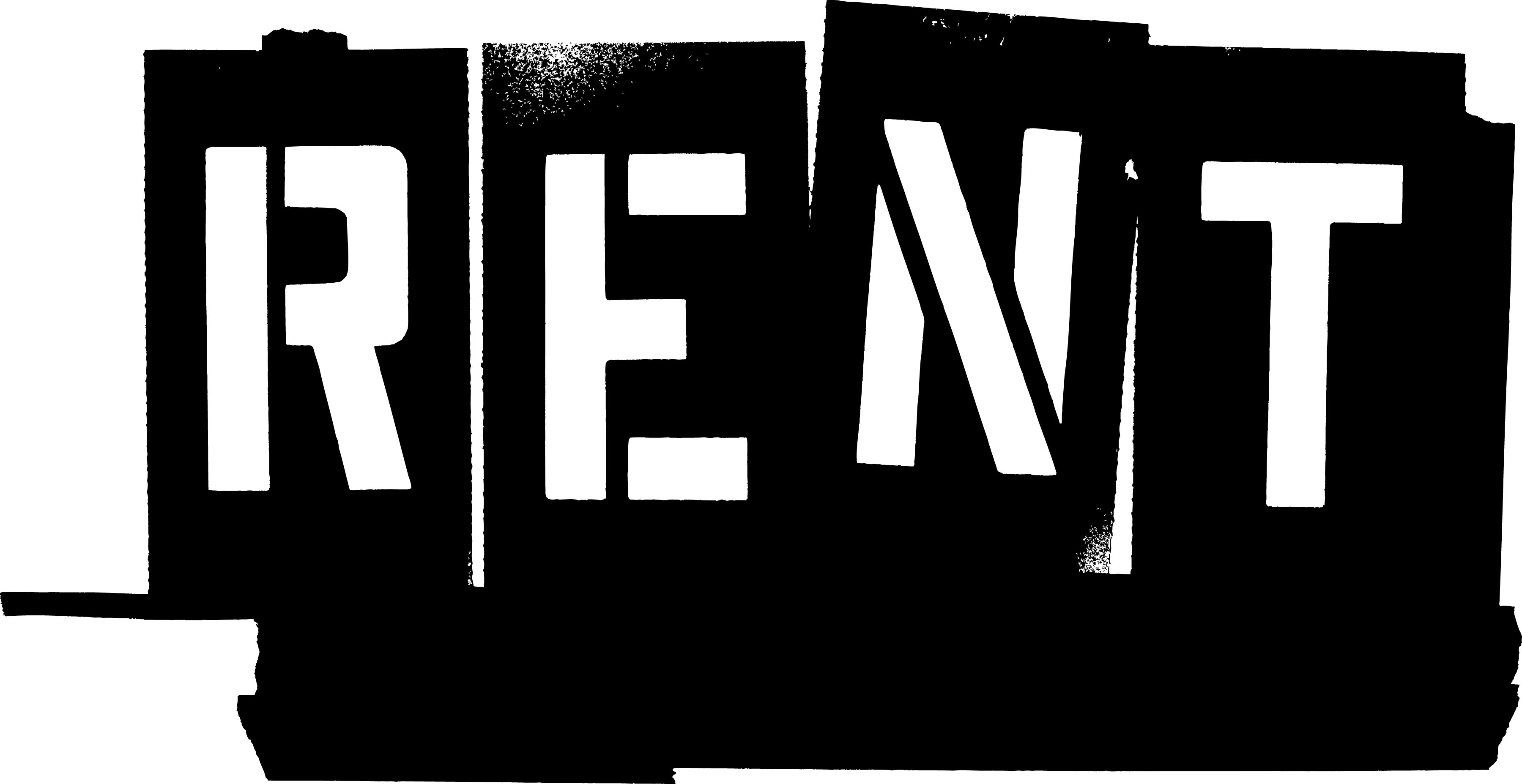 Project share day 31: RENT