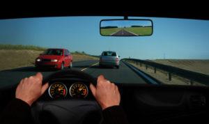 55 Alive, Age 55, Seniors, Mature, Senior Citizens, Discounts, Defensive Driving, Driver Improvement, Accident Prevention, Refresher, Crash Prevention, Programs, Classes, Courses, Online, Mature Driving Improvement,Mature Driver Improvement, SeniorDriver Improvement,Driving Improvement, SeniorDefensive Driving, Mature DriversDefensive Driving, Online SeniorsDefensive Driving, Senior Citizens Discounts, Age 55Defensive Driving, 55 Car Insurance Discount, 55 Auto Insurance Discount, Alabama, alabama, Arizona, Arkansas, California, Colorado, Connecticut, Delaware, District of Columbia, Florida, Georgia, Hawaii, Idaho, Illinois, Indiana, Iowa, Kansas, Kentucky, Louisiana, Maine, Maryland, Massachusetts, Michigan, Minnesota, Mississippi, Missouri, Montana, Nebraska, Nevada, New Hampshire, New Jersey, New Mexico, New York, North Carolina (N.C., AAA Carolinas), North Dakota, Ohio, Oklahoma, Oregon, Pennsylvania, Rhode Island, South Carolina, South Dakota, Tennessee, Texas, Utah, Vermont, Virginia, Washington, West Virginia, Wisconsin, Wyoming
