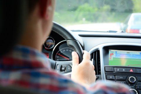 DEFENSIVE DRIVING, TRAFFIC SCHOOL, DRIVER IMPROVEMENT, PROGRAM, ONLINE