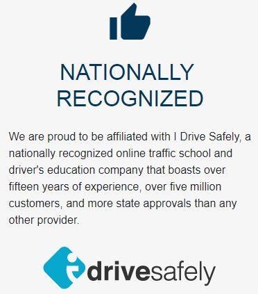 Defensvive Driving, Online, Program, Refresher