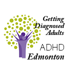 adhd edmonton getting diagnosed adult page
