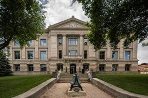 Expungement Attorney in Hendricks County Danville Indiana Jeff Cardella