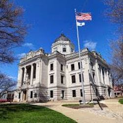 Expungement Lawyer in Monroe County Bloomington Indiana Jeff Cardella
