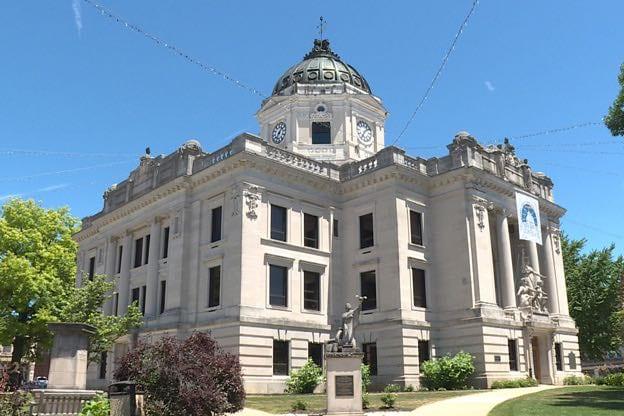 bloomington indiana monroe county criminal attorney