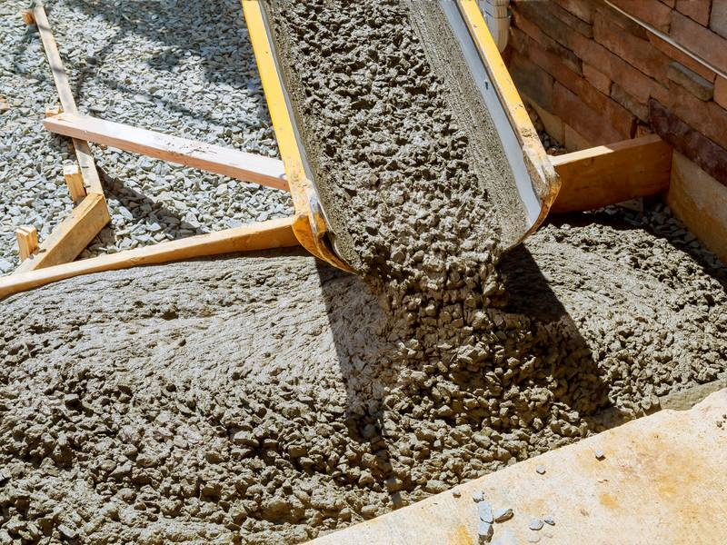 Should You Get an Asphalt or a Cement Driveway Replacement